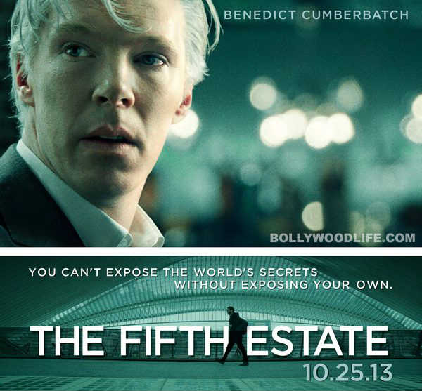 ... 2013/10/29/free-watch-the-fifth-estate-online-2013-free-movie