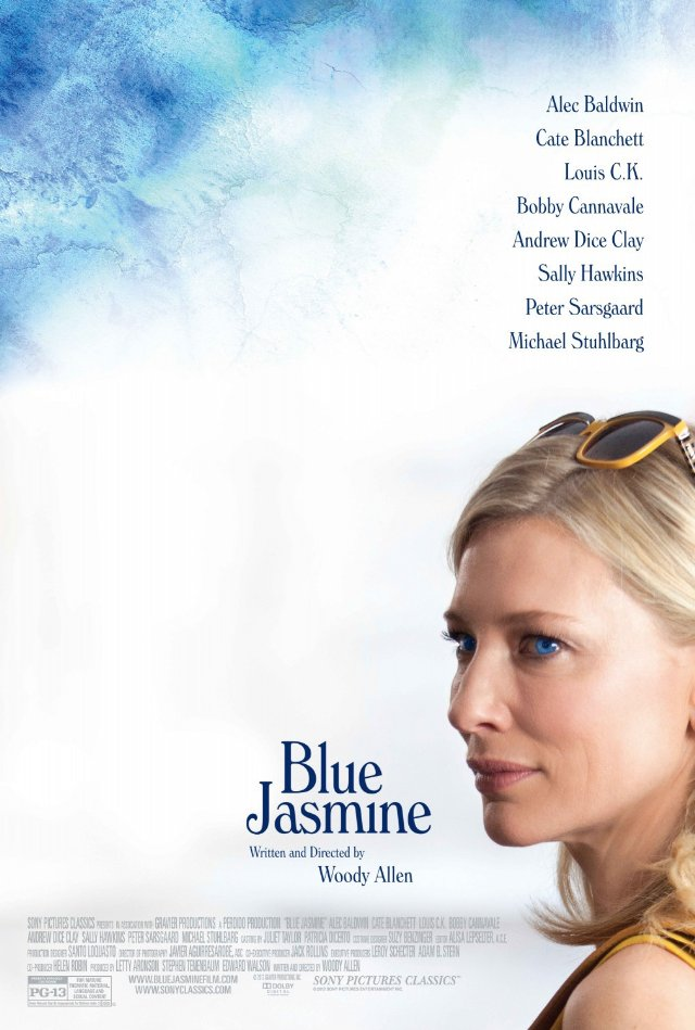 should know to easy step watch Blue Jasmine 2013 full movie online